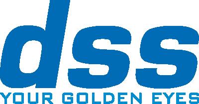 DSS - Công ty CP Giải Pháp Dịch Vụ Số
