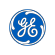 GE Vietnam Ltd