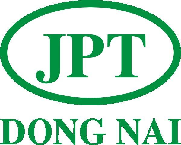 Công Ty TNHH Bao Bì Nhật Bản Đồng Nai (Việt Nam)