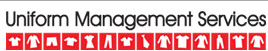 uniform management services vietnam limited