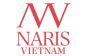 Naris Comestic Viet Nam Co., Ltd