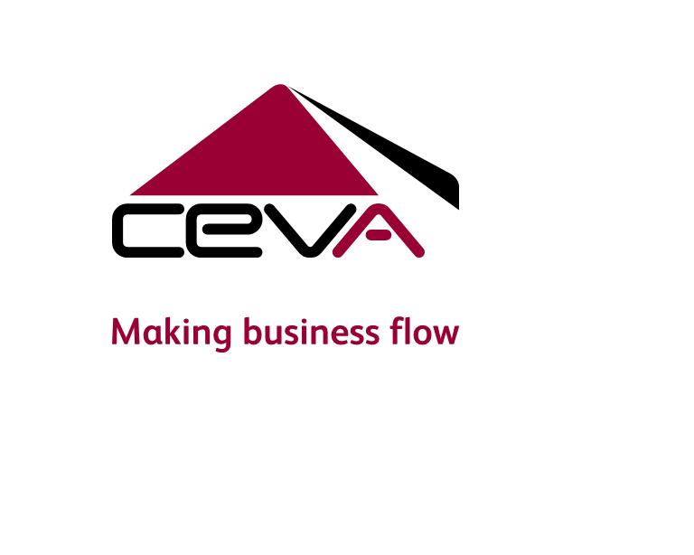 Find Jobs at Ceva Logistics (Vietnam) Co., Ltd