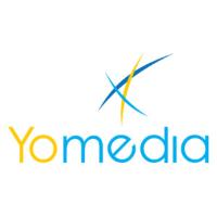 YOMEDIA - CÔNG TY CỔ PHẦN NEW PINE MULTIMEDIA TECHNOLOGIES