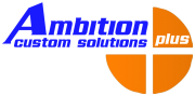Ambitionplus Custom Solutions .,ltd