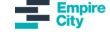 Empire City LLC