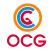 Công ty CP Công Nghệ OCG