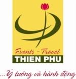 Công Ty TNHH Du Lịch và Sự Kiện Thiên Phú