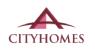Công ty CP tư vấn và đầu tư Cityhomes