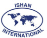 Ishan International Pvt. Ltd