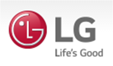 LG Electronics Vietnam Haiphong (Sales & Marketing office)
