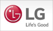LG Electronics Vietnam