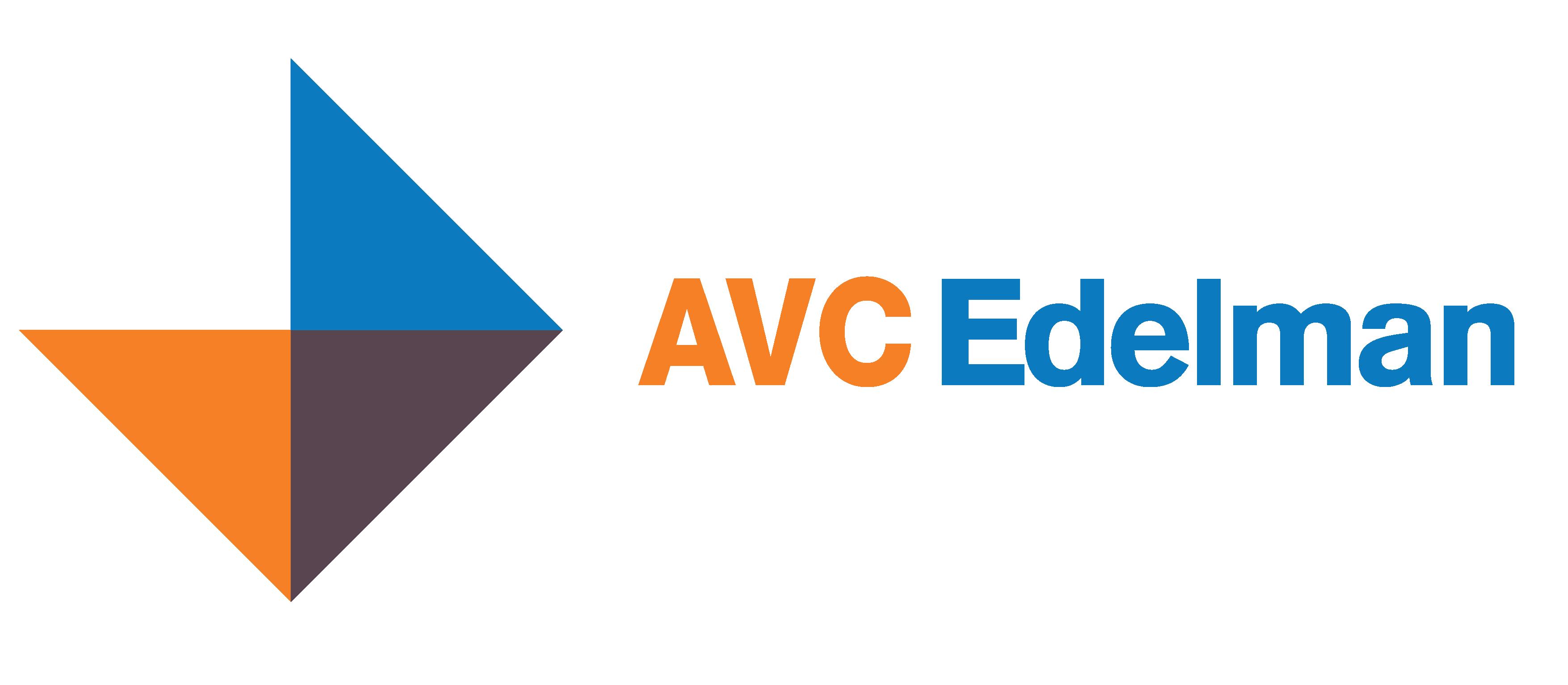 AVC EDELMAN COMPANY