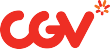 CJ CGV Viet Nam