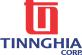 Tin Nghia Company