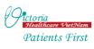 Cty CP Victoria Healthcare Mỹ Mỹ