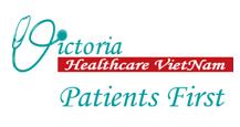 CÔNG TY CỔ PHẦN PHÁT TRIỂN Y TẾ VICTORIA HEALTHCARE