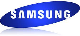 Samsung Electronics HCMC CE Complex