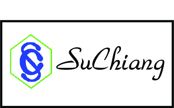SUCHIANG CHEMICAL & PHARMACEUTICAL CO., LTD.