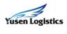 Công ty TNHH Yusen Logistics (Việt Nam)