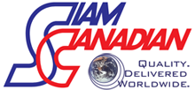 Siam Canadian (VN) Limited