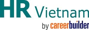 HR Vietnam's ESS Client