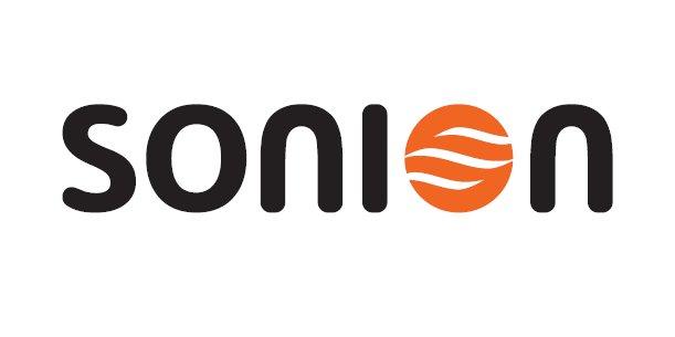 Sonion Vietnam Co., Ltd.