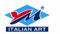 Công ty Cổ Phần Gạch Men Ý Mỹ