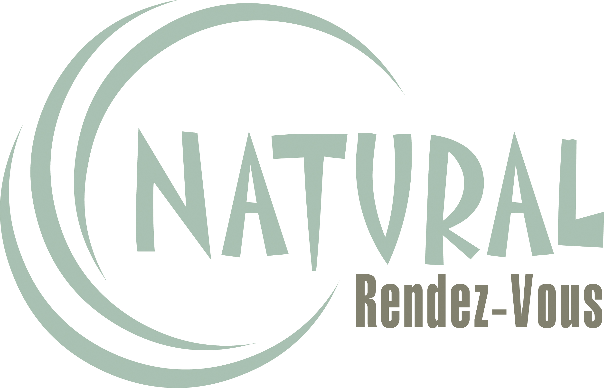 Natural Rendez-Vous Co., Ltd.