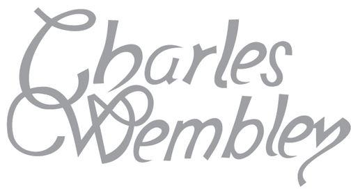 Charles Wembley (S.E.A.) Co.,Pte.Ltd