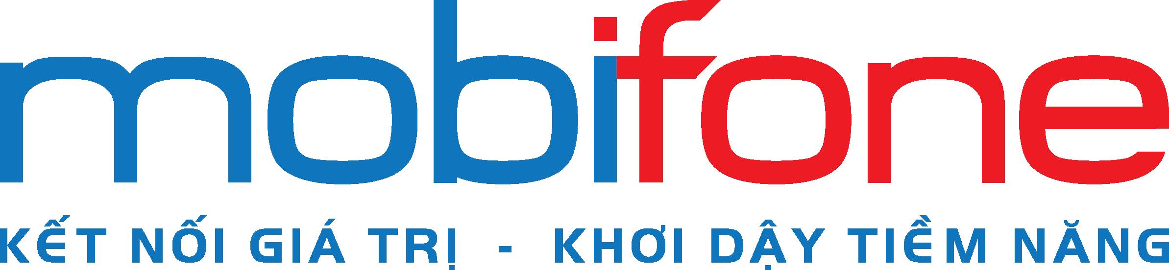 Công ty Dịch vụ MobiFone Khu vực 9