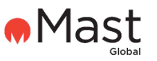 MAST Industries (Far East) Limited