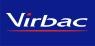 Virbac Vietnam Company Limited