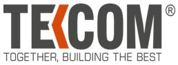 Công Ty Cổ Phần TEKCOM - Chi nhánh Bình Dương