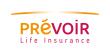 Prevoir VN Life Insurance Company Ltd.