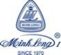 Cty TNHH Minh Long I