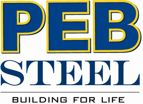 PEB Steel tuyển Project Management Engineer