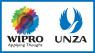Công ty TNHH WIPRO UNZA Việt Nam