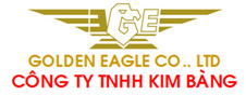 Golden Eagle Co., Ltd.