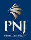 Công ty CP Vàng Bạc Đá Quý Phú Nhuận - CN PNJ Miền Bắc