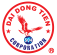 Dai Dong Tien Corporation