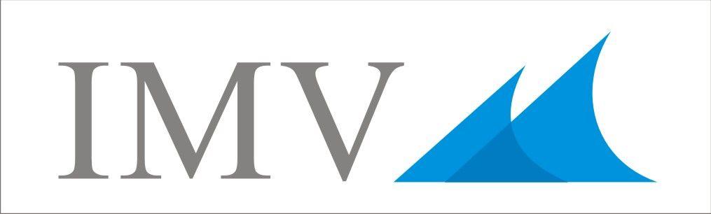 International Minh Viet Joint Stock Company