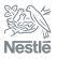 Nestlé Vietnam Ltd.