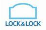 LOCK & LOCK VN