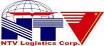 NTV LOGISTICS CORPORATION