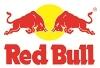 Công Ty TNHH Red Bull (Việt Nam)