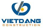 Viet Dang Construction Joint Stock Company