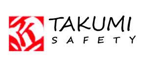 Cty TNHH Takumi Safety Việt Nam