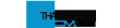 Công Ty TNHH MTV Thương Mại Điện Tử Nghĩa Phước