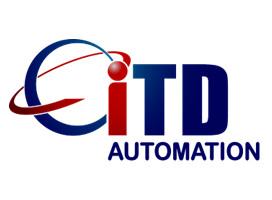 Công Ty CP Công Nghệ Tự Động Tân Tiến - ITD Automation