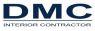 Dinh Moi Ltd - Công Ty TNHH Quốc Tế Đỉnh Mới